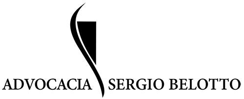 logo-sergio-belloto-corel